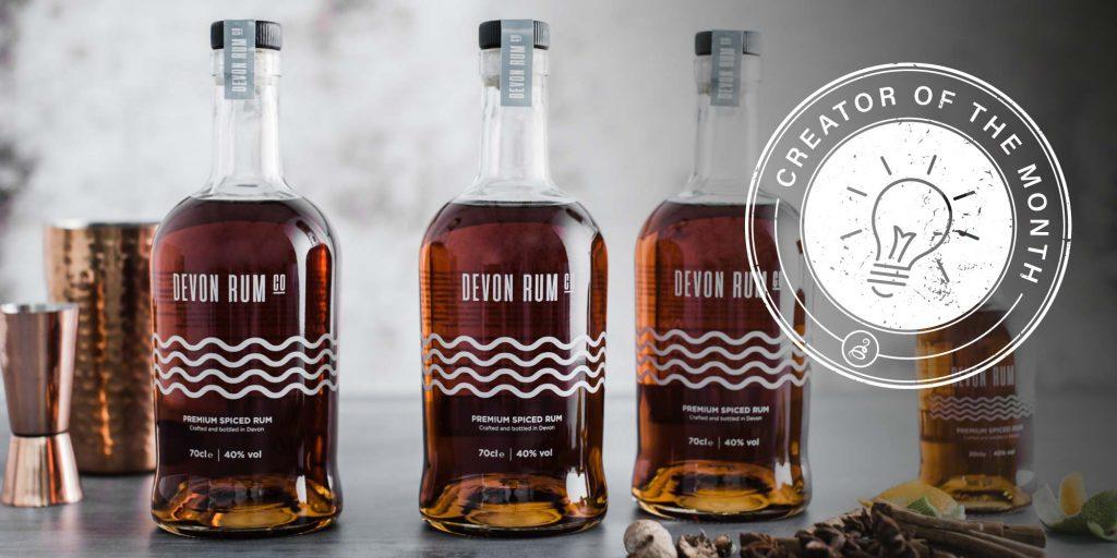 Devon Rum Co